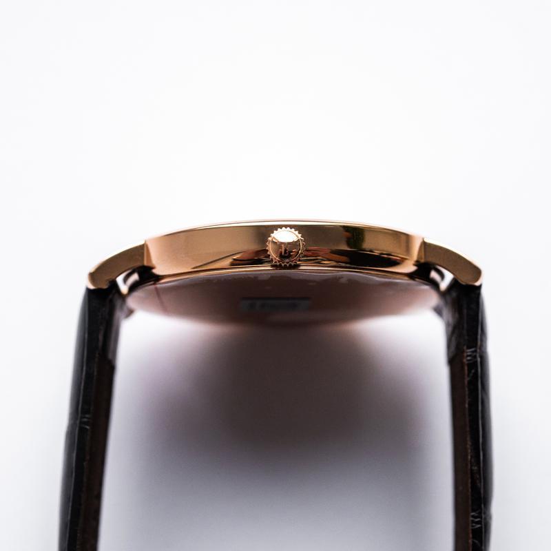 Наручные мужские часы Tissot - оригинал, Швейцария - Фото 4