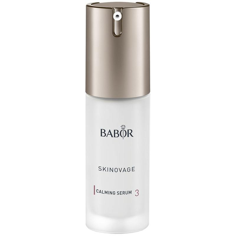 Babor сыворотка для Чувствительной Кожи Skinovage /Skinovage Calm