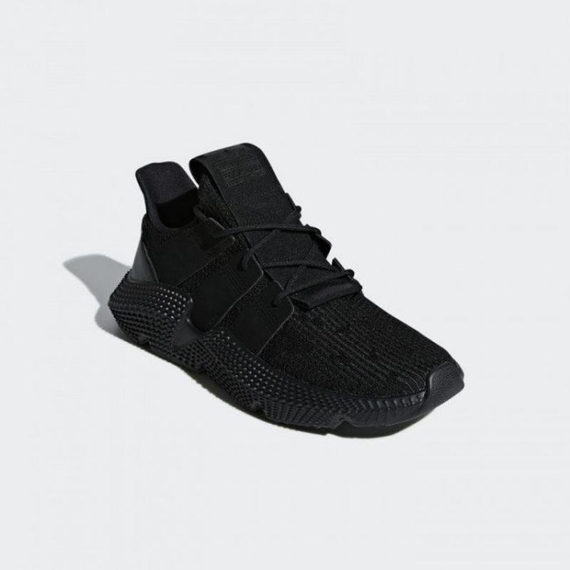 Мужские кроссовки adidas originals prophere(артикул:db2706)