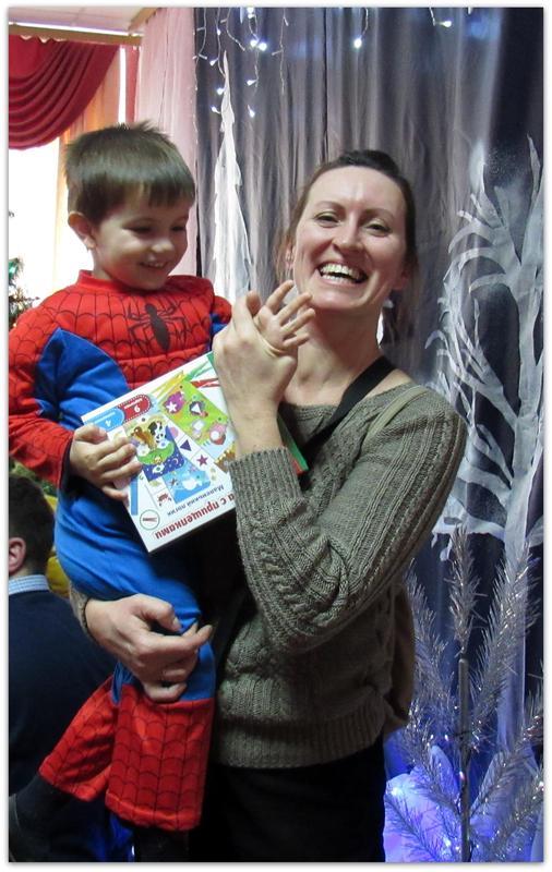 Няня и помощница по дому в семью