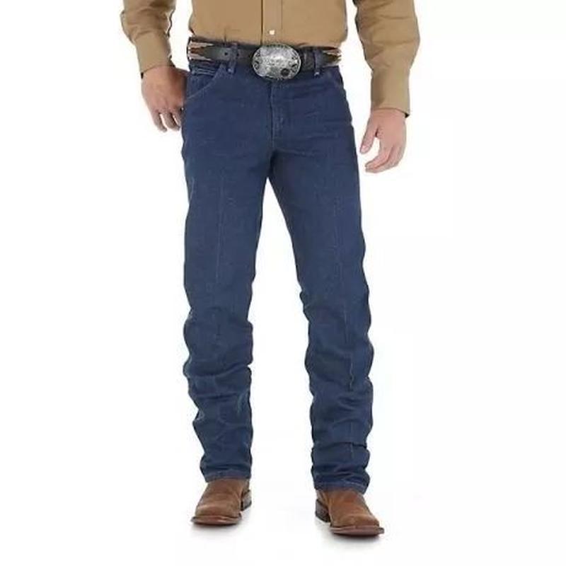 Уценка джинсы wrangler premium оригинал из сша