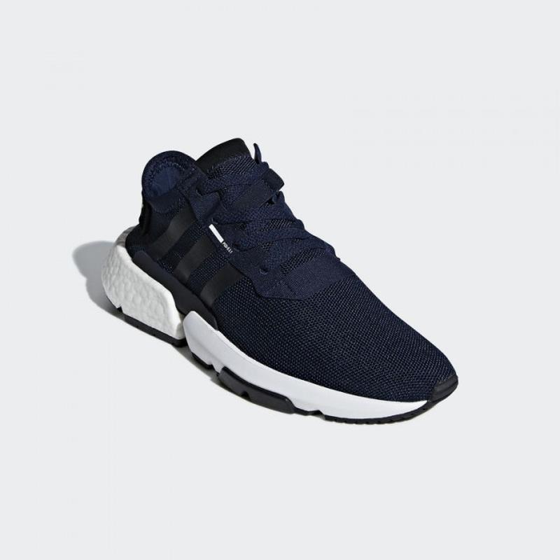 Мужские кроссовки adidas originals pod-s3.1 b37362