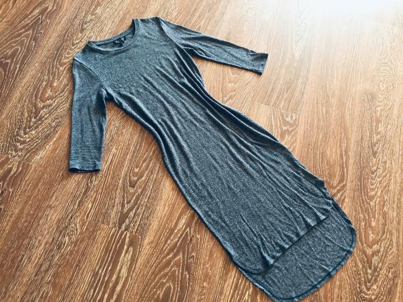 Розпродаж плаття topshop