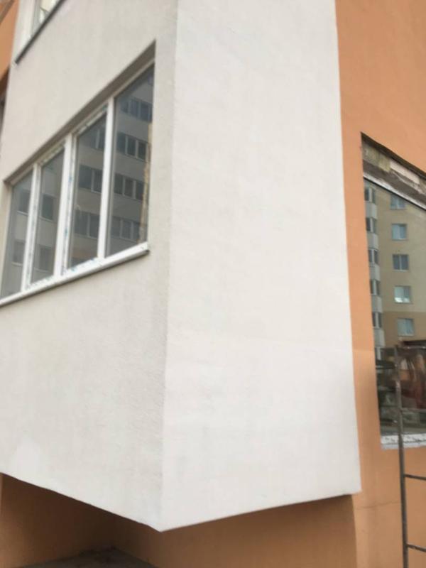 Квартиру - Фото 2