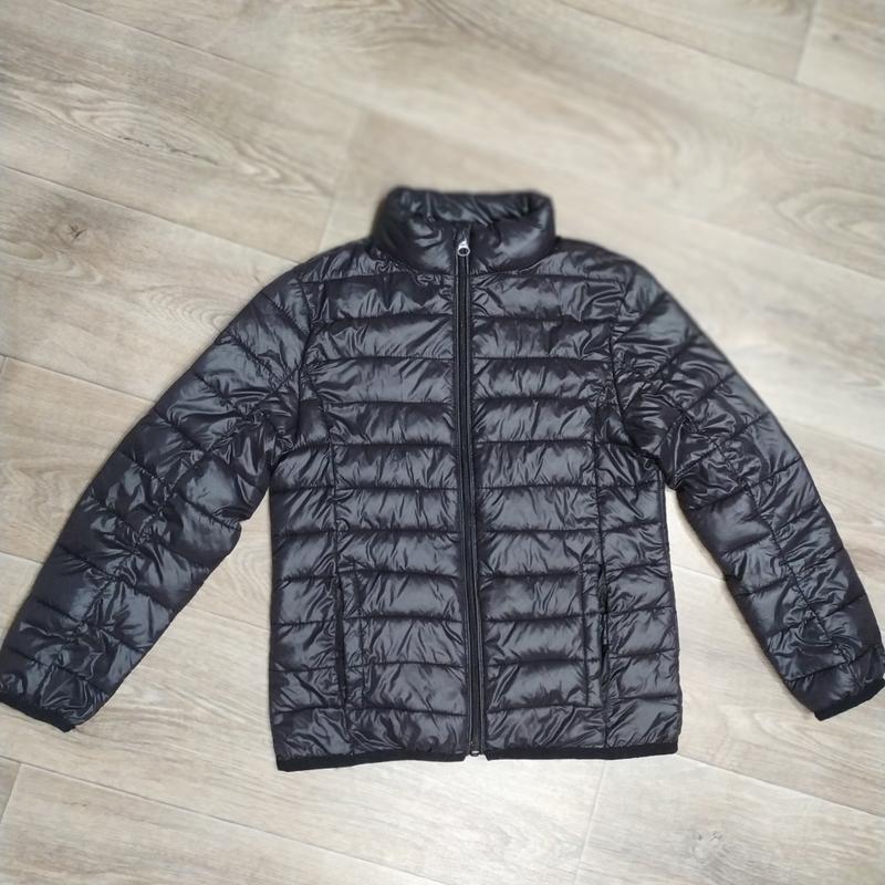 Куртка urb65