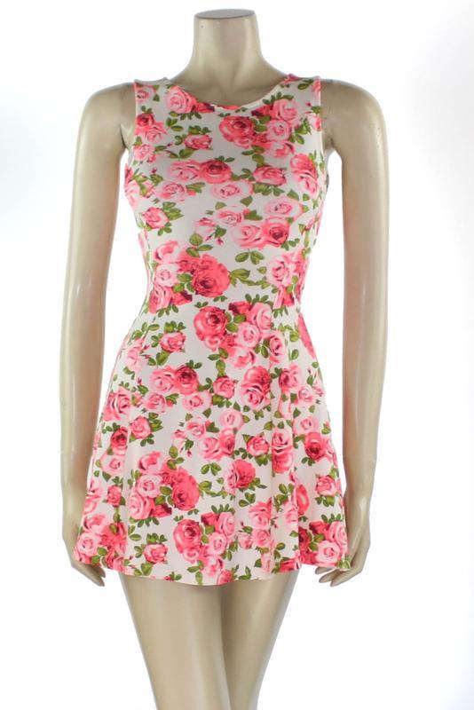 Трикотажное платье H&M, 152 см - Фото 5