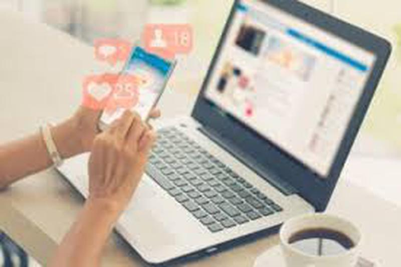 Частичная занятость. Удаленная работа в интернете для женщин