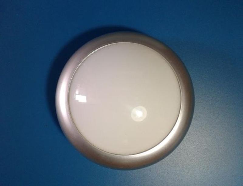 Светодиодный светильник Aqua Light Ansmann