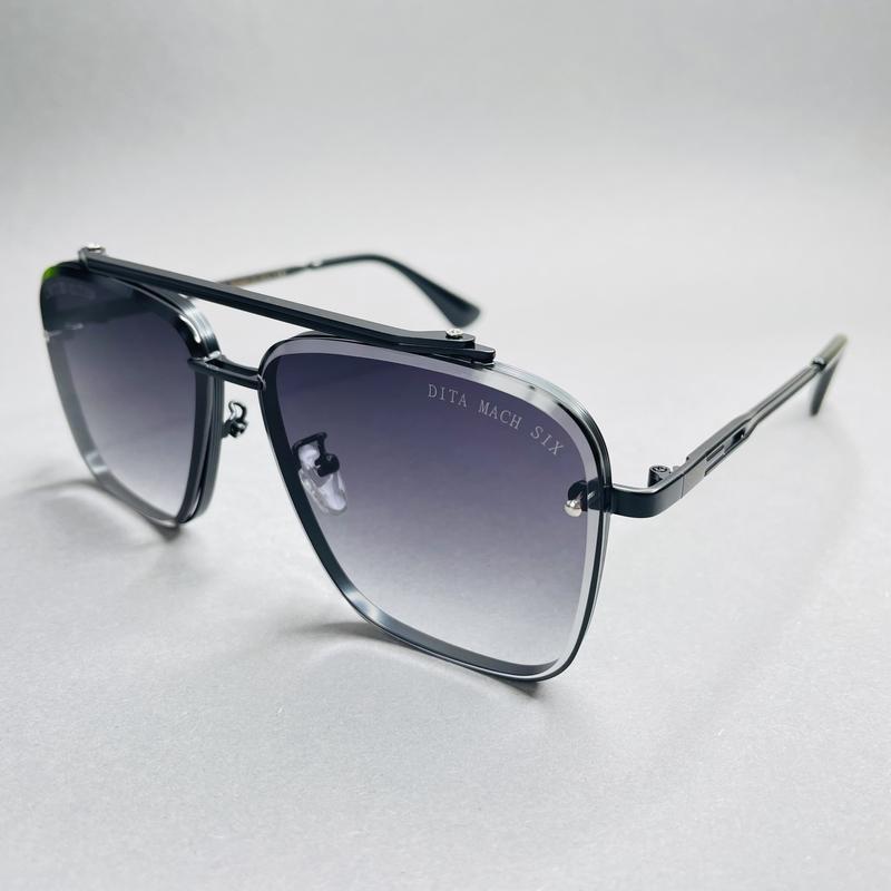 Солнцезащитные очки мужские dita