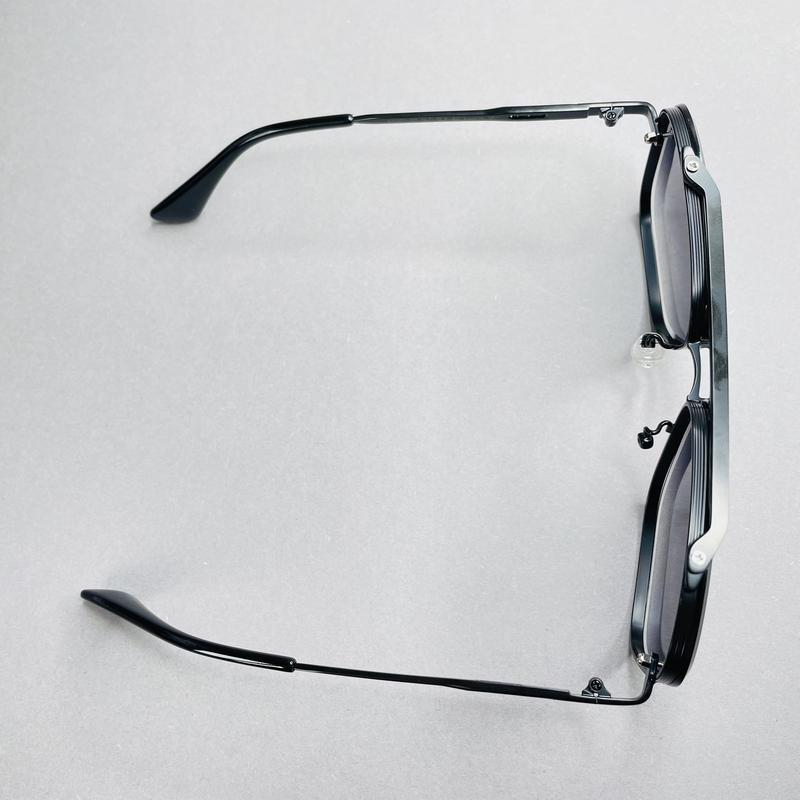 Солнцезащитные очки мужские dita - Фото 8
