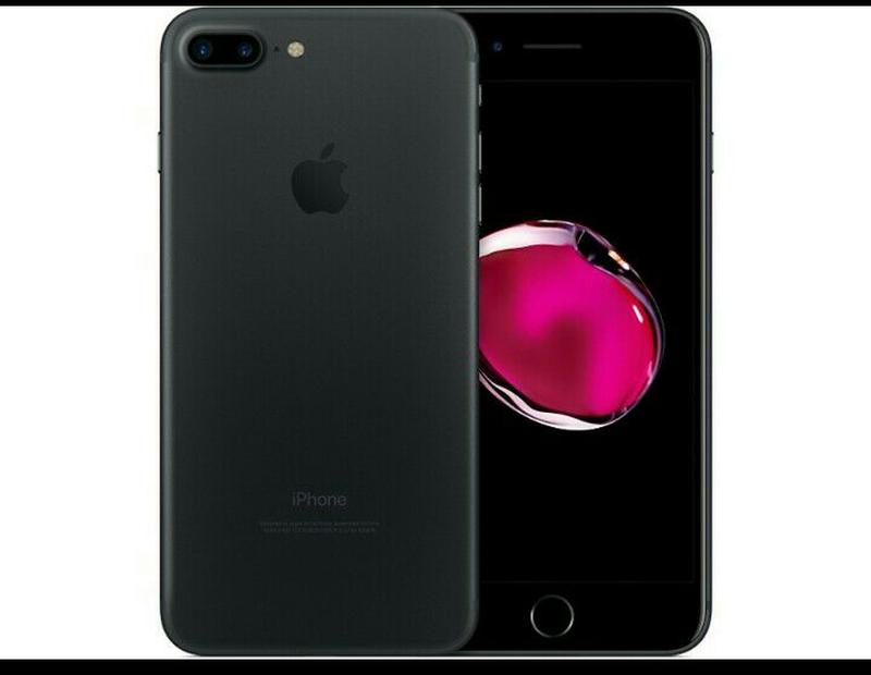 Iphone 7 128 gb!Гарантия,Neverlok