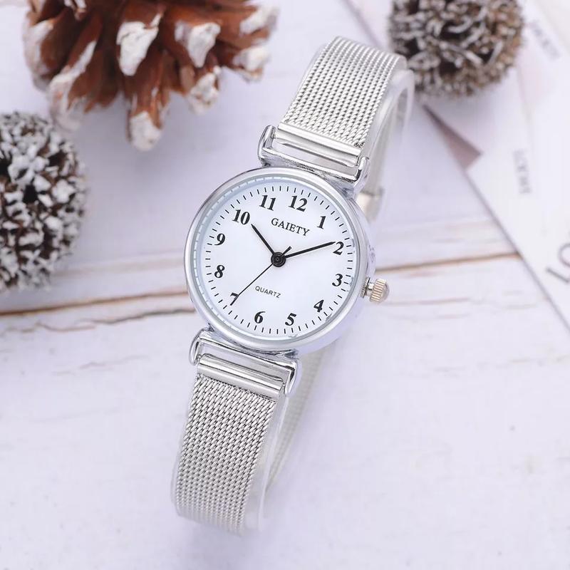 Стильний годинник!маленькие часики,кварцевые часы💣.
