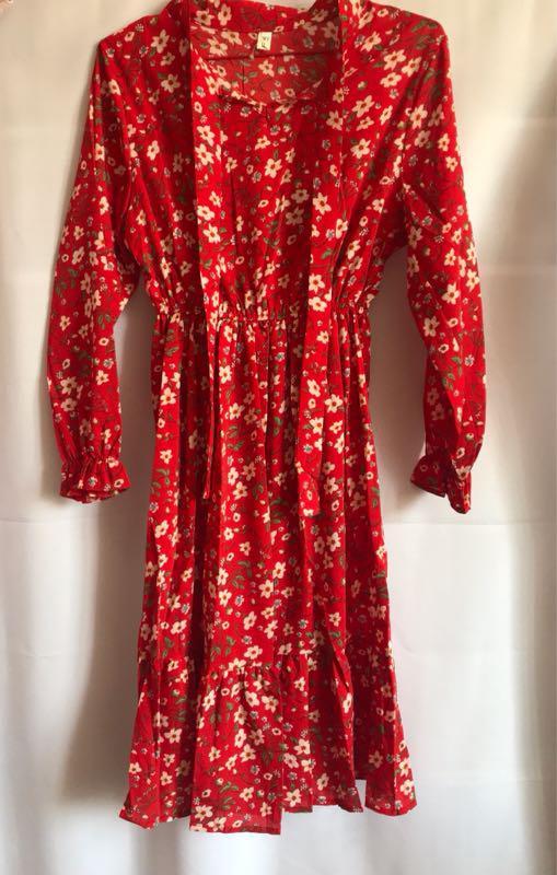 Весняні плаття - Фото 8