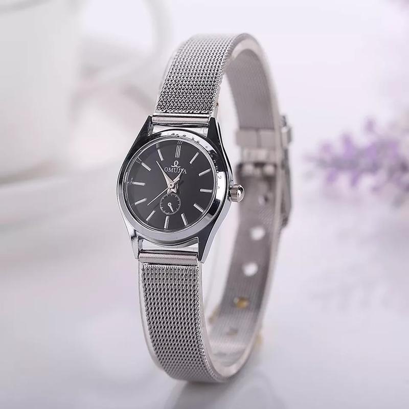 Супер годинник!😎маленькие часики,кварцевые часы💣.