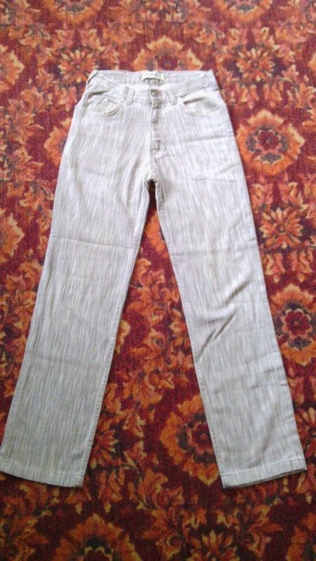 Летние джинсы. турция