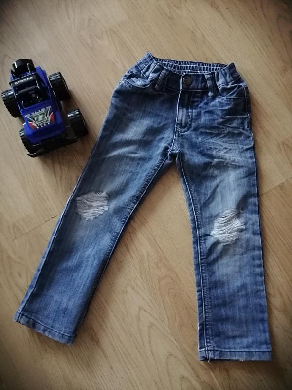 Джинсы, джинси, брюки, штаны, штани, для хлопчика, для мальчик...
