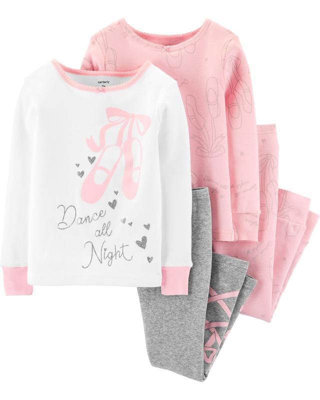 Акция! цена снижена! пижама теплая на девочку 4-5 лет