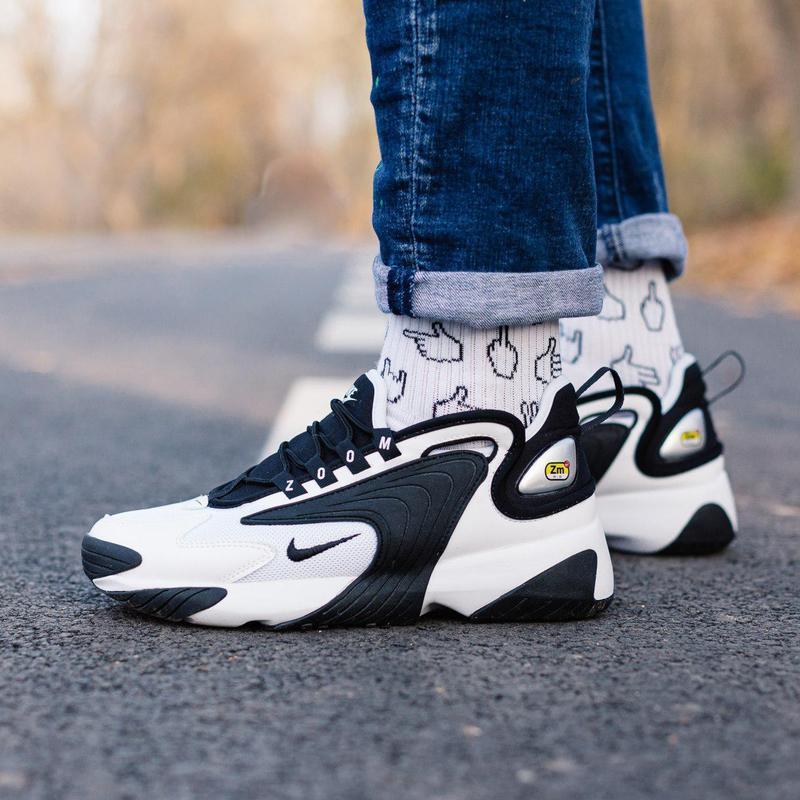 Суперские кроссовки - Фото 5