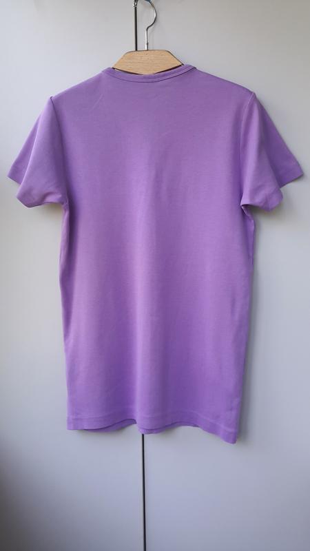 Яркая,красивая футболка - Фото 2