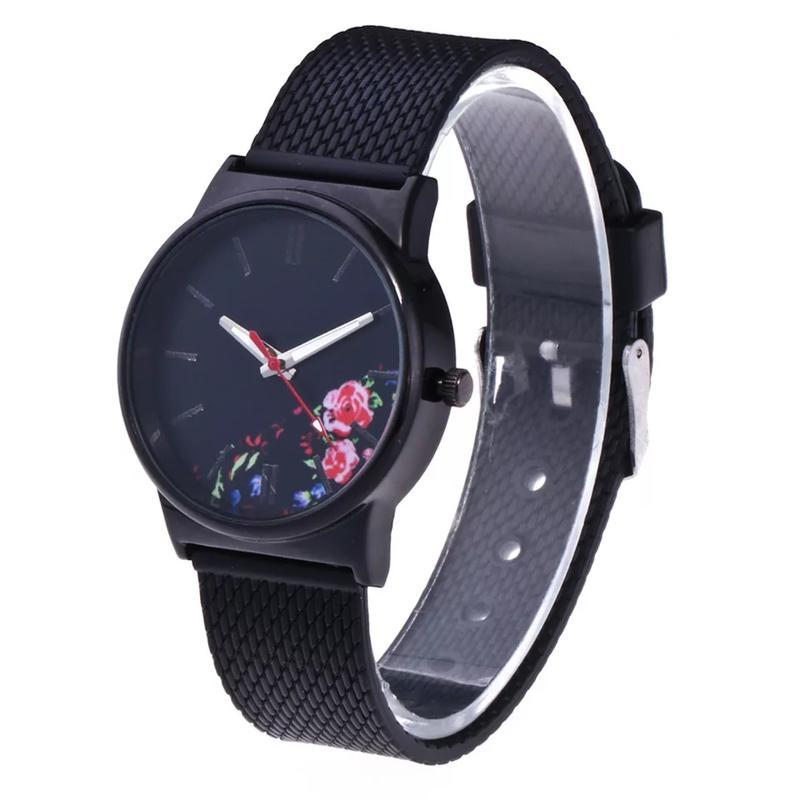 Стильний годинник з чудовим дизайном! часики,часы💣