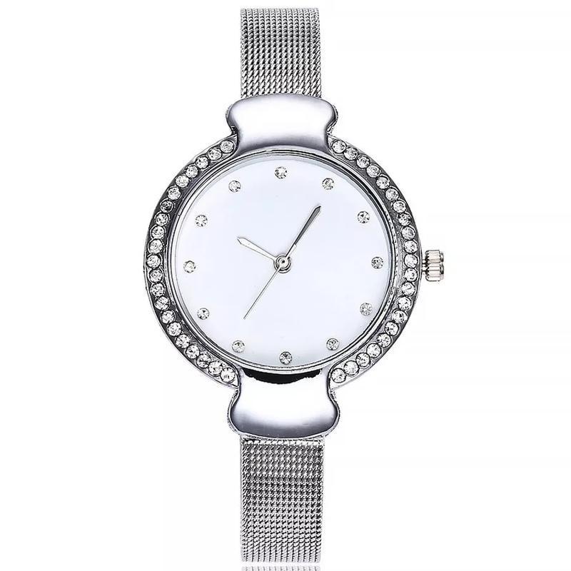 Стильний годинник з чудовим дизайном! часики,часы