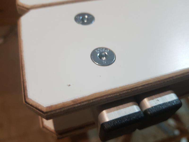 Стол, столик алюминиевый для пикника. Раскладной, усиленный. - Фото 5