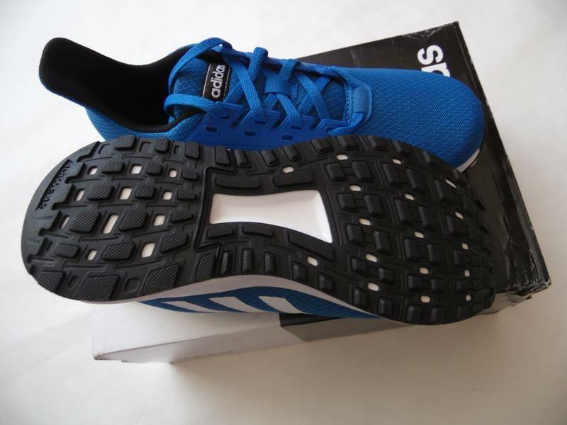 Кроссовки adidas оригинал для мальчика 24.5 см - Фото 6