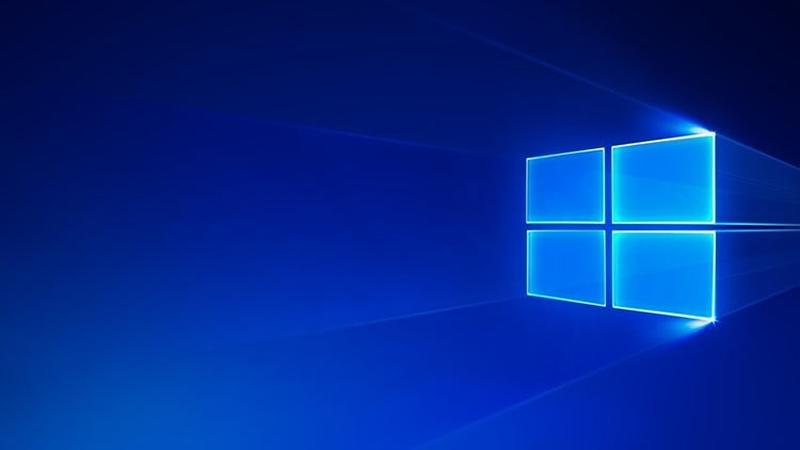 Встановлення, перевстановлення, установка Windows у Львові