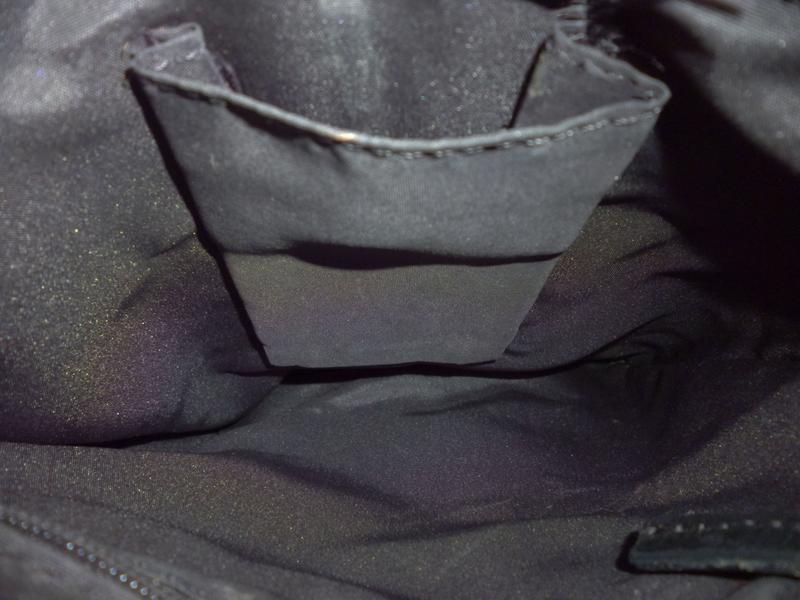 Стильная сумка натуральная кожа - Фото 5