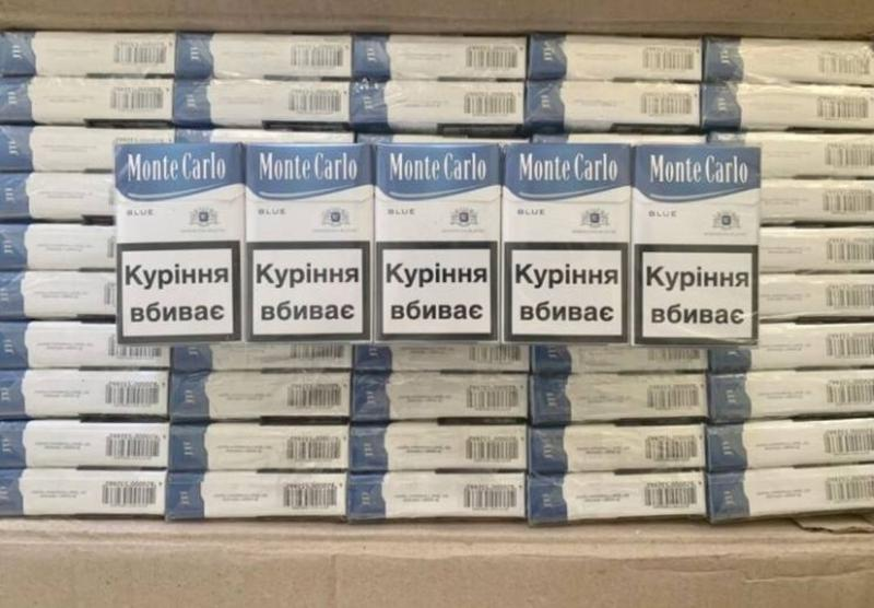 Сигареты оптом наложенный платеж сигареты в белоруссии оптом купить