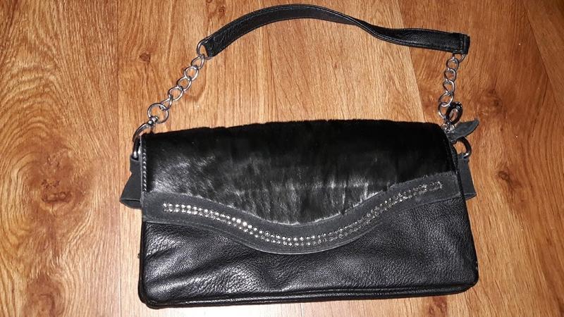 🌺🎀🌺женская маленькая сумка, клатч🔥🔥🔥