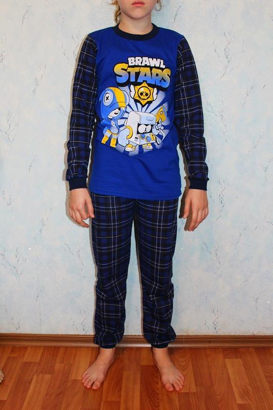 Пижама піжама