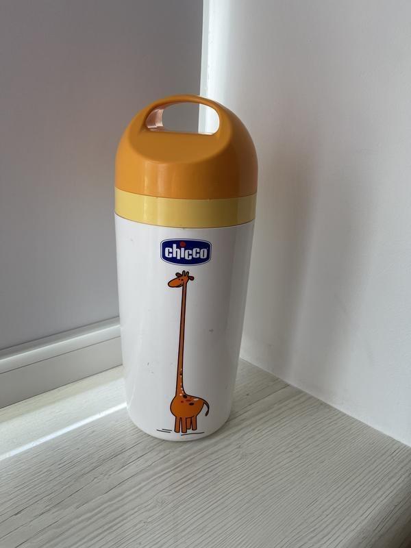 Термос для дитячого харчування - Фото 2