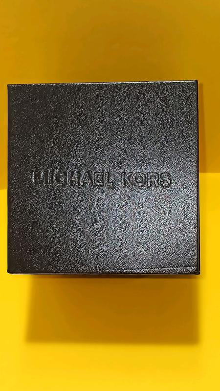 Michael kors женские часы mk5263 - Фото 2