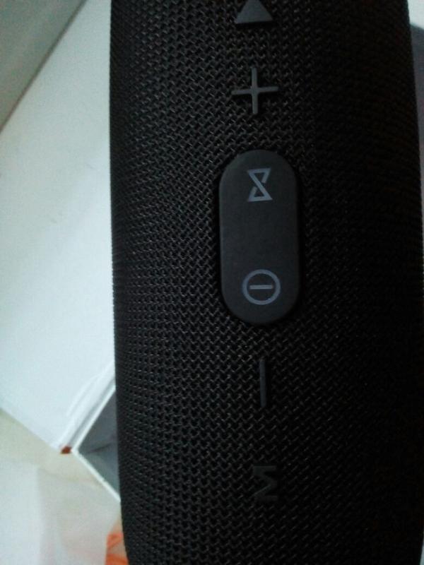 Jbl3+ , Bluetooth speaker, портативна акустика , акустика колонка - Фото 6
