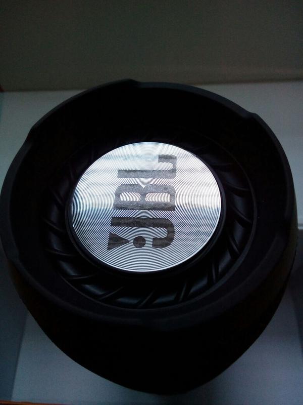 Jbl3+ , Bluetooth speaker, портативна акустика , акустика колонка - Фото 3