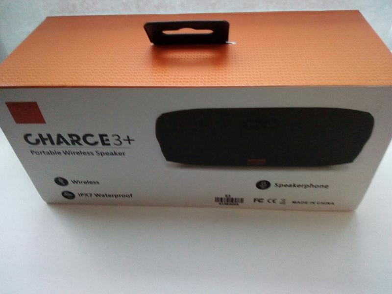 Jbl3+ , Bluetooth speaker, портативна акустика , акустика колонка