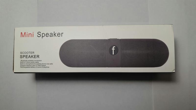 Bluetooth speaker. Портативная колонка. Колонка . Переносная