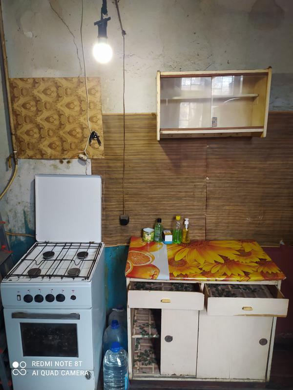 Просторная комната в Приморском районе!!!