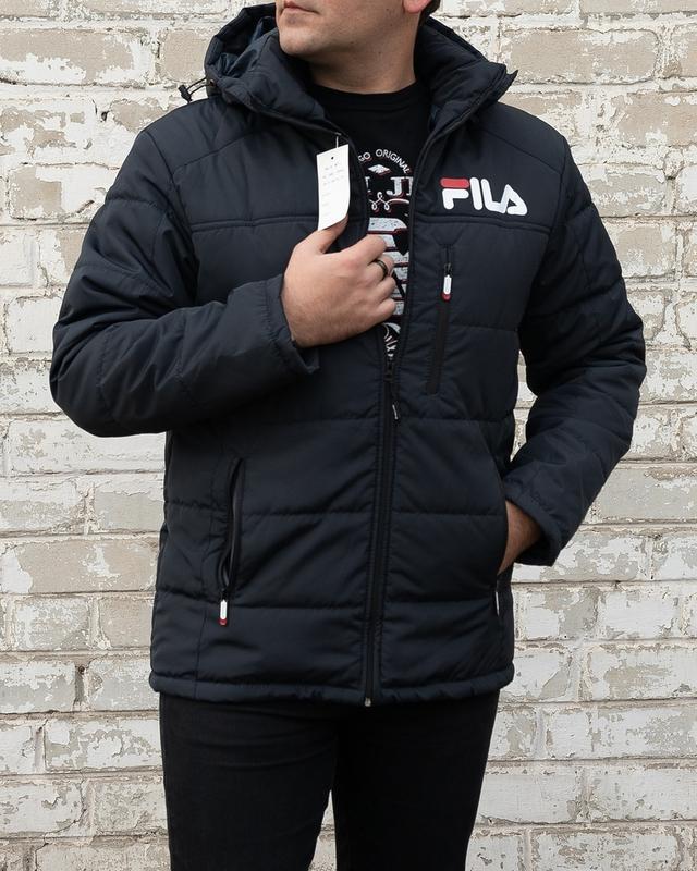 Мужская куртка 169_28