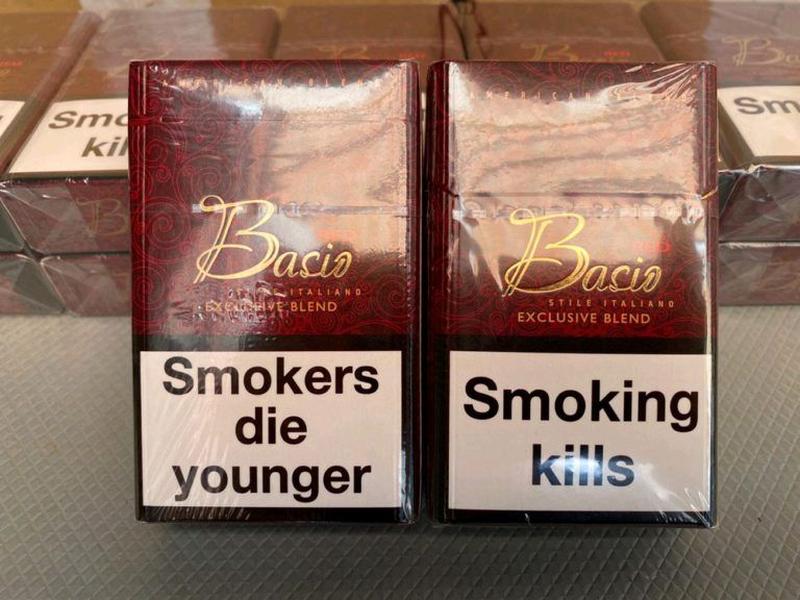 Табачные изделия оптом в розницу купить белорусские сигареты мелким оптом с доставкой