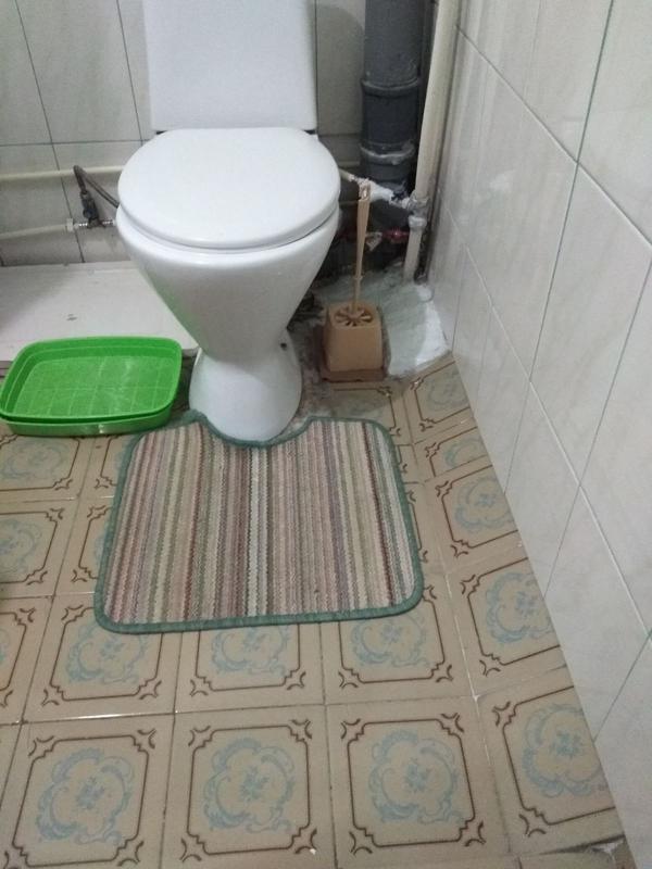 Квартира однокомнатная - Фото 6