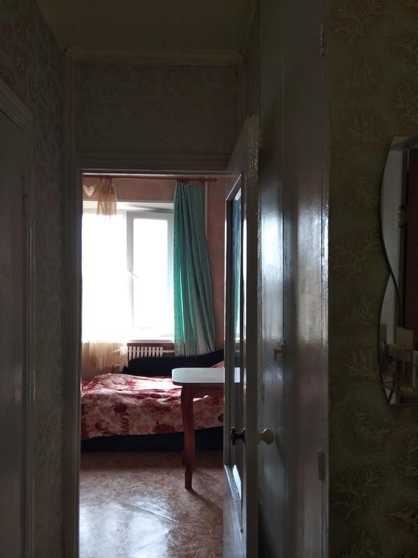 Квартира однокомнатная - Фото 3