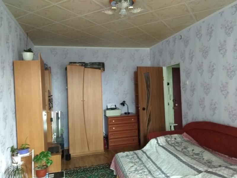 Квартира однокомнатная - Фото 2