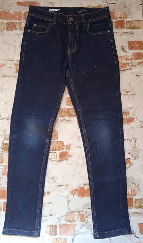 Продам джинсы ???? на мальчика