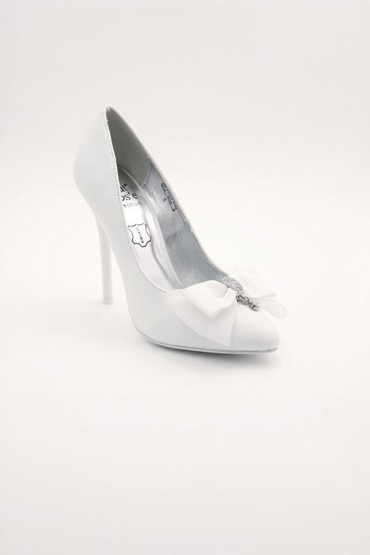 Продам дешево весільні туфлі, балетки (свадебные туфли),Кременчук