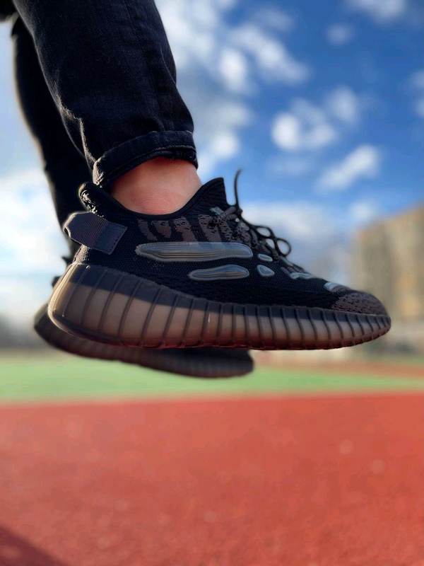 Мужские кроссовки - Фото 6