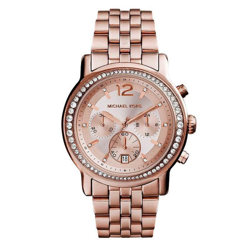 Женские часы Michael Kors MK5983 'Baisley'