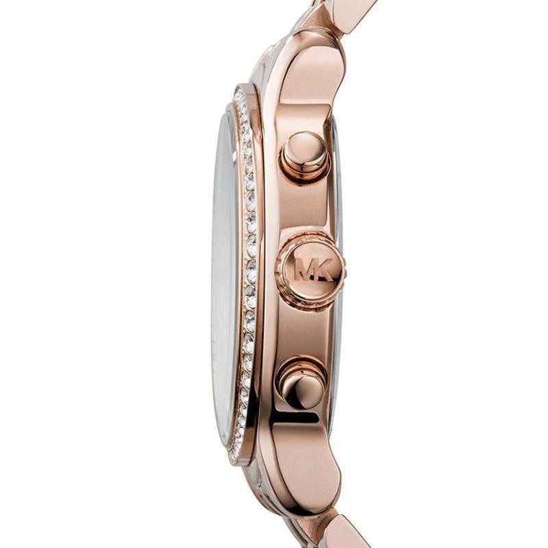 Женские часы Michael Kors MK5983 'Baisley' - Фото 3