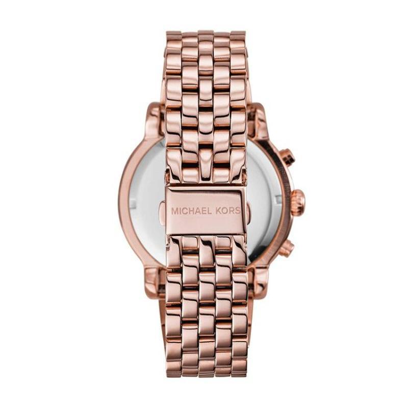 Женские часы Michael Kors MK5983 'Baisley' - Фото 4